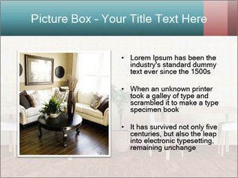 0000096527 PowerPoint Template - Slide 13
