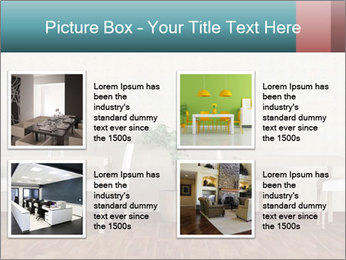 0000096527 PowerPoint Template - Slide 14