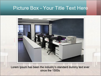 0000096527 PowerPoint Template - Slide 15