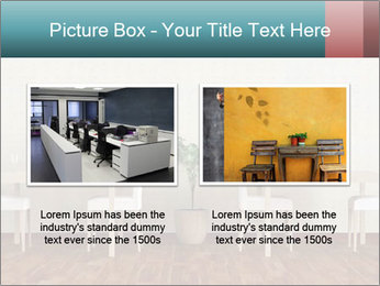 0000096527 PowerPoint Template - Slide 18