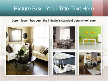 0000096527 PowerPoint Template - Slide 19