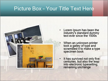 0000096527 PowerPoint Template - Slide 20