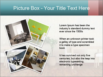0000096527 PowerPoint Template - Slide 23