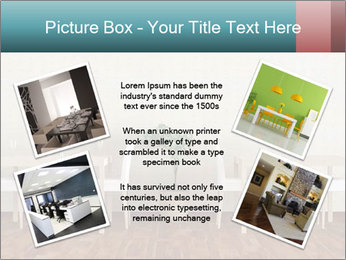 0000096527 PowerPoint Template - Slide 24