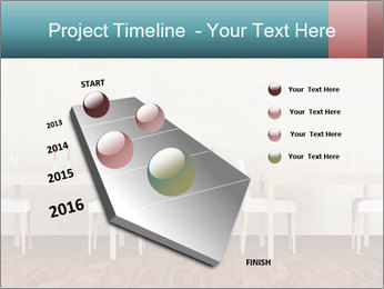 0000096527 PowerPoint Template - Slide 26