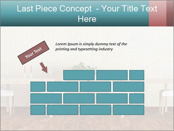 0000096527 PowerPoint Template - Slide 46