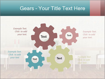 0000096527 PowerPoint Template - Slide 47