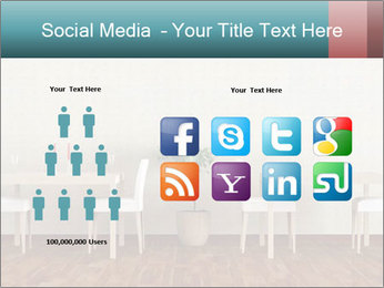 0000096527 PowerPoint Template - Slide 5