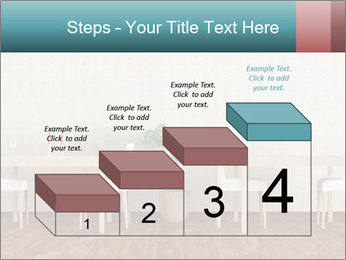 0000096527 PowerPoint Template - Slide 64