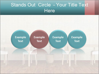 0000096527 PowerPoint Template - Slide 76