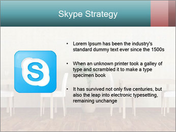 0000096527 PowerPoint Template - Slide 8