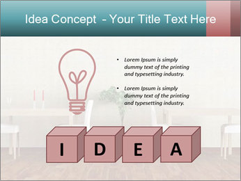 0000096527 PowerPoint Template - Slide 80