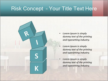 0000096527 PowerPoint Template - Slide 81