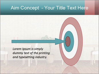 0000096527 PowerPoint Template - Slide 83