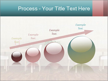 0000096527 PowerPoint Template - Slide 87