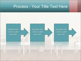 0000096527 PowerPoint Template - Slide 88