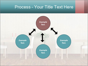 0000096527 PowerPoint Template - Slide 91