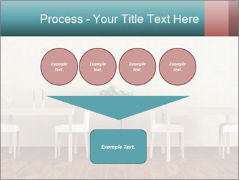 0000096527 PowerPoint Template - Slide 93