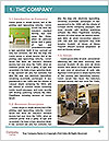 0000096527 Word Template - Page 3