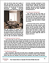 0000096527 Word Template - Page 4