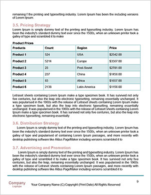 0000096527 Word Template - Page 9