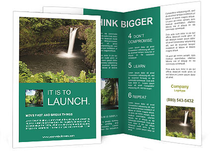0000096528 Brochure Template