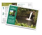 0000096528 Postcard Template