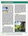 0000096528 Word Template - Page 3