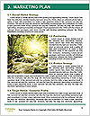 0000096528 Word Template - Page 8