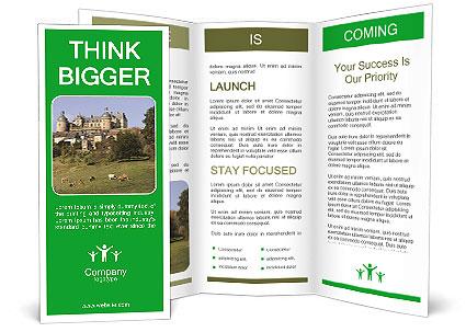 0000096529 Brochure Template