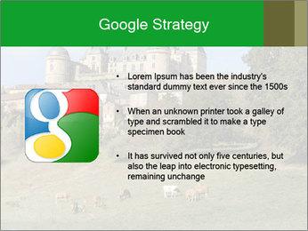 0000096529 PowerPoint Template - Slide 10