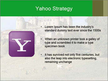 0000096529 PowerPoint Template - Slide 11