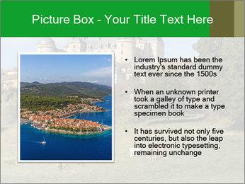 0000096529 PowerPoint Template - Slide 13