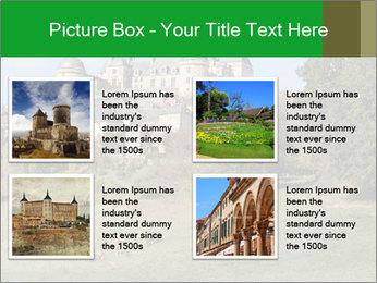 0000096529 PowerPoint Template - Slide 14