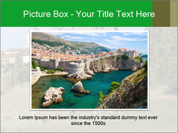0000096529 PowerPoint Template - Slide 15