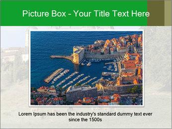 0000096529 PowerPoint Template - Slide 16