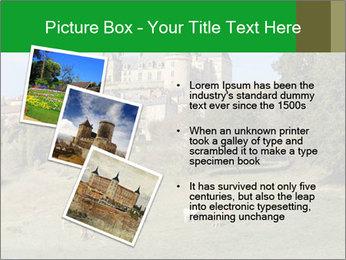 0000096529 PowerPoint Template - Slide 17
