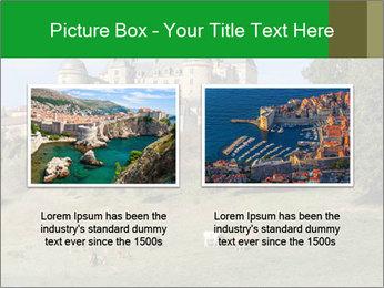 0000096529 PowerPoint Template - Slide 18