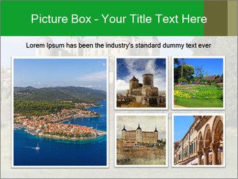 0000096529 PowerPoint Template - Slide 19