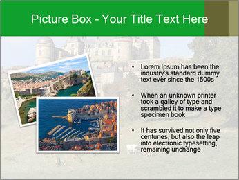 0000096529 PowerPoint Template - Slide 20