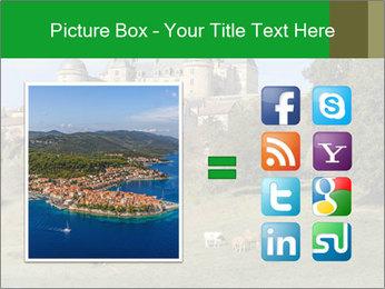 0000096529 PowerPoint Template - Slide 21