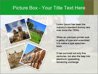 0000096529 PowerPoint Template - Slide 23