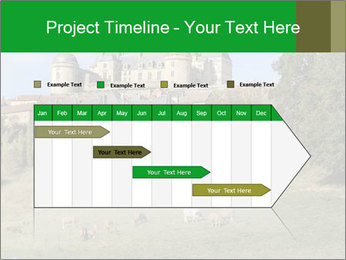 0000096529 PowerPoint Template - Slide 25