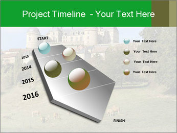 0000096529 PowerPoint Template - Slide 26