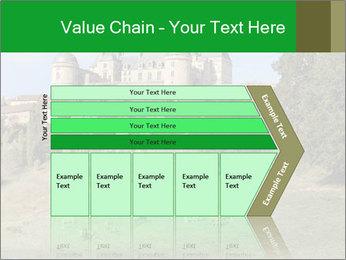 0000096529 PowerPoint Template - Slide 27