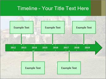 0000096529 PowerPoint Template - Slide 28
