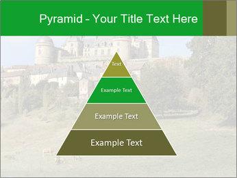 0000096529 PowerPoint Template - Slide 30