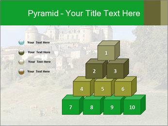 0000096529 PowerPoint Template - Slide 31