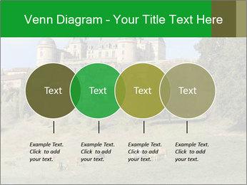 0000096529 PowerPoint Template - Slide 32