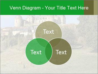 0000096529 PowerPoint Template - Slide 33